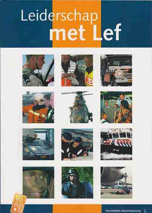 Doorpakken-2010,-Leiderschap-met-Lef-001