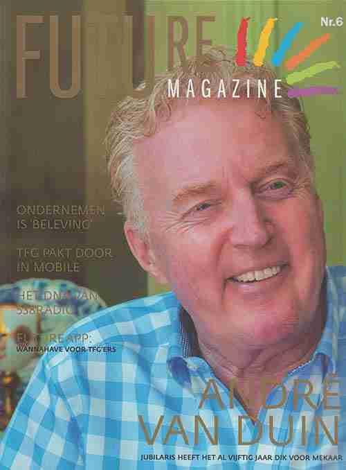 Future-Magazine-6