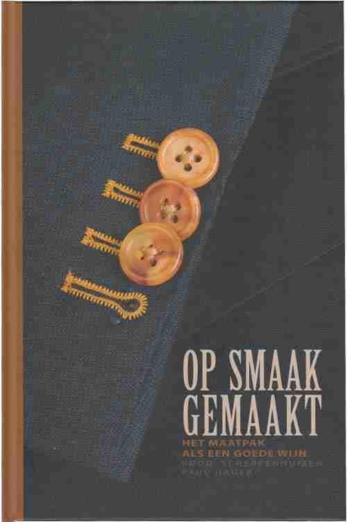 Op-Smaak-Gemaakt-001